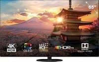 Телевизор PANASONIC TX-65HZR1000 (TX-65HZR1000)