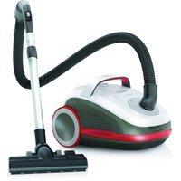 Пылесос для сухой уборки Gorenje VCEA21GPLW