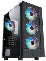 Корпус 2E Gaming VIRTUS (2E-G3301)
