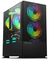 Корпус 2E Gaming CALLEO (2E-GB701)