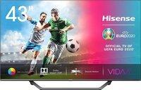 Телевизор HISENSE 43A7500F (43A7500F)