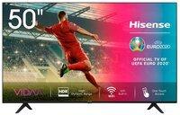 Телевізор HISENSE 50A7100F (50A7100F)