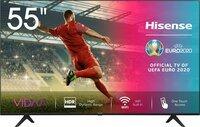 Телевизор HISENSE 55A7100F (55A7100F)