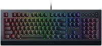 Игровая клавиатура Razer Cynosa V2 (RZ03-03400700-R3R1)