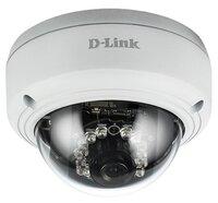 IP-Камера D-Link DCS-4603