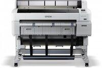 """Принтер Epson SureColor SC-T5200D 36"""" (C11CD40301A0)"""
