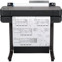 "Принтер HP DesignJet T630 24""з Wi-Fi (5HB09A)"