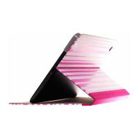 Чехол Ozaki для планшета iPad mini O!coat Pattern Stripy