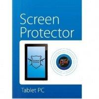 Защитная пленка для Galaxy Note 10.1 P6000 EasyLink