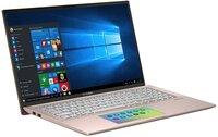 Ноутбук ASUS S532FL-BN345T (90NB0MJ3-M05880)