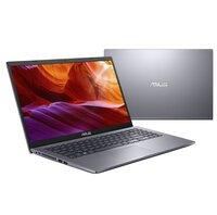 Ноутбук ASUS X509MA-EJ340 (90NB0Q32-M06780)