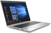Ноутбук HP ProBook 450 G6 (6HM16ES)