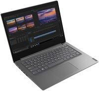 Ноутбук LENOVO V14 (82C6006ERA)