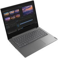 Ноутбук LENOVO V14 (82C600DARA)