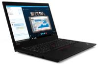 Ноутбук LENOVO ThinkPad L490 (20Q6S40D00)