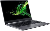 Ноутбук ACER Swift 3 SF314-57G (NX.HUKEU.009)