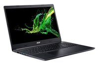 Ноутбук ACER Aspire 5 A515-55 (NX.HSHEU.00A)
