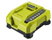 Зарядное устройство Ryobi 5133004555