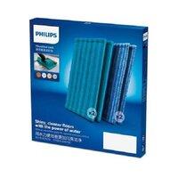 Набор накладок для аккумуляторного вертикального пылесоса Philips XV1700 / 01