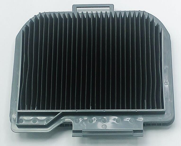 Фильтр Hepa для пылесосов Hitachi серии CV-SF18 фото 1
