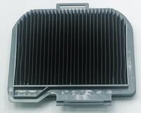 Фільтр Hepa для пилососів Hitachi серії CV-SF18