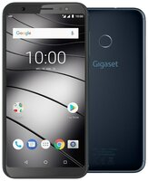 Смартфон Gigaset GS185 2/16GB DS Blue