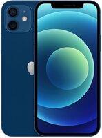 Смартфон Apple iPhone 12 64GB Blue (MGJ83)