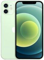 Смартфон Apple iPhone 12 256GB Green (MGJL3)