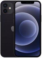 Смартфон Apple iPhone 12 mini 64GB Black (MGDX3)