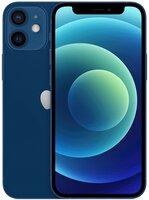 Смартфон Apple iPhone 12 mini 64GB Blue (MGE13)