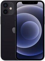 Смартфон Apple iPhone 12 mini 128GB Black (MGE33)