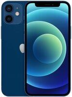 Смартфон Apple iPhone 12 mini 256GB Blue (MGED3)