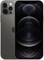 Смартфон Apple iPhone 12 Pro 256GB Graphite (MGMP3)