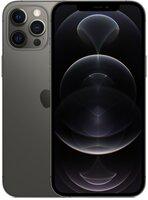 Смартфон Apple iPhone 12 Pro Max 128GB Graphite (MGD73)