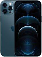 Смартфон Apple iPhone 12 Pro Max 256GB Pacific Blue (MGDF3)