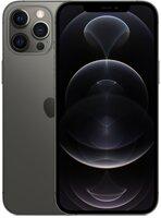 Смартфон Apple iPhone 12 Pro Max 512GB Graphite (MGDG3)