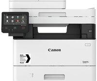 БФП лазерний Canon i-SENSYS MF449X з Wi-Fi (3514C060)