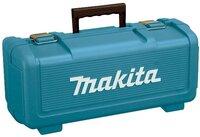 Пластмассовый кейс Makita для эксцентриковой шлифмашины BO4555, BO4557, BO4565 (824806-0)