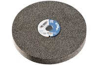 Шлифовальный диск Metabo 175x25x20мм (629091000)
