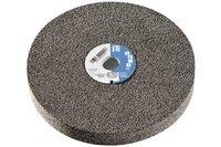 Шлифовальный диск Metabo 175x25x20мм (629092000)
