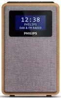 Радиочасы Philips TAR5005(TAR5005/10)