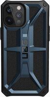 Чехол UAG для iPhone 12 Pro Max Monarch Mallard (112361115555)