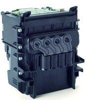 Печатающая головка HP No.713 DesignJet Т230/Т630 (3ED58A)
