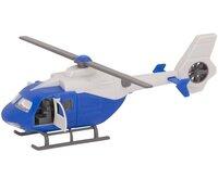 Машинка DRIVEN MICRO Вертолет (WH1072)