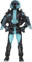 Колекційна фігурка Jazwares Fortnite Legendary Series Eternal Voyager S5 (FNT0134)