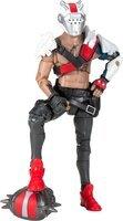 Колекційна фігурка Jazwares Fortnite Legendary Series X-Lord – Scavenger S5 (FNT0129)