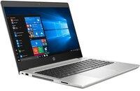 Ноутбук HP Probook 445 G7 (12X10EA)