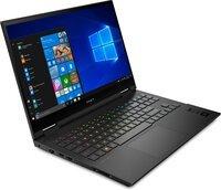 Ноутбук HP OMEN 15-ek0006ur (104L3EA)