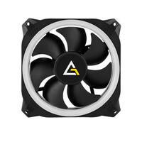 Корпусной вентилятор Antec Prizm 120 ARGB (0-761345-75284-8)