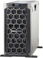 Сервер Dell EMC T340 (210-T340-2246G)